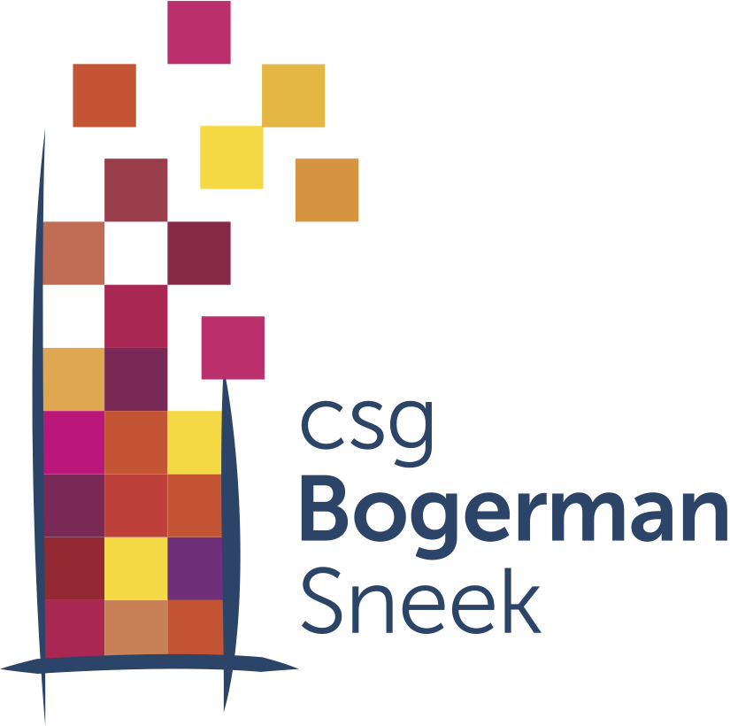 This image has an empty alt attribute; its file name is LOGO_csg_Bogerman_Sneek_FC-2.png