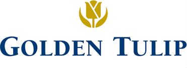 Nieuwe eigenaren voor drie Golden Tulip hotels en BeachClub Weert