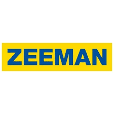 Zeeman Textielsupers BV | Europaplein Heemskerk