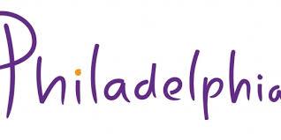Veel belangstelling voor nieuwe Leer-werklocatie Philadelphia Zorg | Leren  en werken