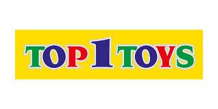 profronde-almelo-sponsor-logo-top1toys - Profronde Almelo